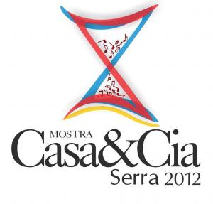 Mostra Casa & Cia Serra 2012
